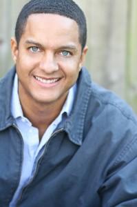 Ramon Hamilton - Think Ten Media Group