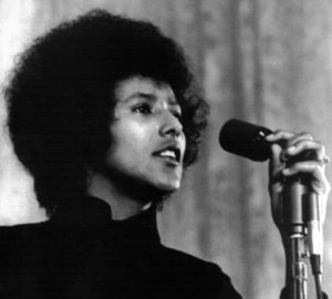 former-black-panther-leader-on-how-the-partys-enduring-spirit-started-a-revolution