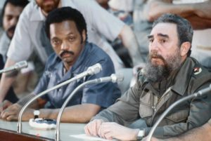 black-radicalism-in-the-age-of-castro