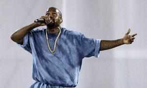 kanye-wests-travails-help-hip-hop-open-up-on-mental-health
