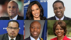7-african-american-politicians-who-will-rise-in-the-era-of-trump