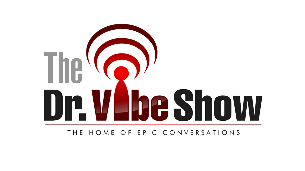 Super The Dr Vibe Show 2016 Had So Much Good Tv It Was Almost Download Free Architecture Designs Scobabritishbridgeorg